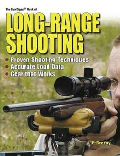 BARNES & NOBLE  Illustrated Manual of Sniper Skills by Mark Spicer
