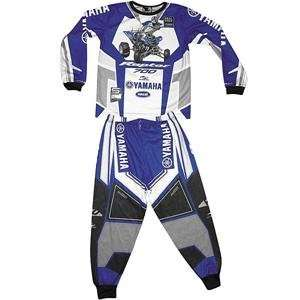 Industries Signature Series Two Piece Pajamas   2T/3T/ATV: Automotive