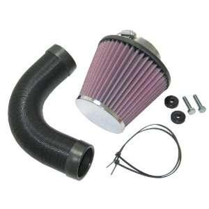 K&N 57 0056 57i High Performance International Intake Kit