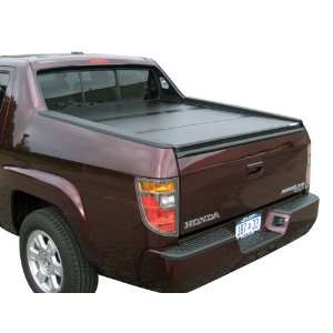 Extang 56430 Solid Fold 6 4 Tonneau Bed Cover for Dodge