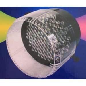Creative Motion Industries 12812 Sound Activated LED Light