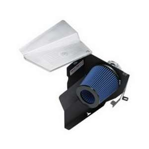 aFe 51 10461 Stage 1 Air Intake System Automotive