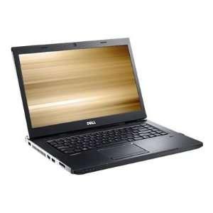 Dell Vostro V3550 15.6 LED Notebook   Intel Core i5 i5 2410M