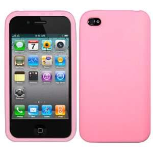 Cbus Wireless Light Pink Silicone Skin / Case / Cover for