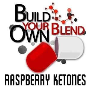1KG Raspberry Ketones Bulk Powder: Health & Personal Care