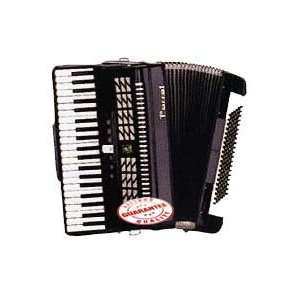 Accordion 120 Bass Chart http://www.popscreen.com/tagged/scandalli%20black%20piano%20accordion/images