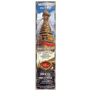 - 101394822_amazoncom-nepali-mythos-incense--dz--everything-else