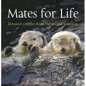 Mates for Life: Devoted Couples from the Animal Kingdom: Ammonite