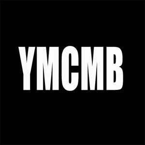YMCMB Young Money Cash Money Billionaire T Shirt SweatShirt Hooded