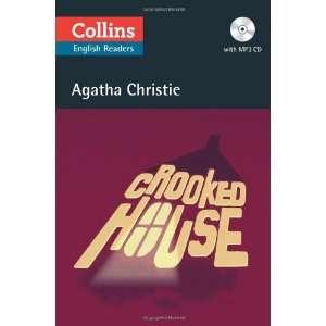 Crooked House (Elt Reader) (9780007451654) Agatha Christie Books