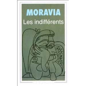 ): Alberto Moravia, Gilles de Van, Paul Henri Michel: Books