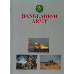 Mohammed Abdul Mannan Bhuiyan, M. Sharful Alam, Mohammed Younus: Books