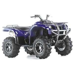 ITP 26x12 12 Mud Lite XL, Black C Series Type 4 Tire/Wheel