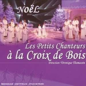 (With Charles Aznavour) Petits Chants a La Croix De Bois Music
