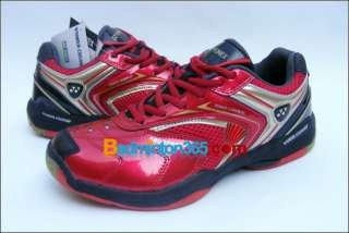 YY SHB 85LTD SHB85 LTD Limited Edition Mans & Women Badminton Shoes