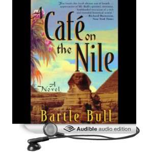 , Book Two (Audible Audio Edition) Bartle Bull, Fred Williams Books