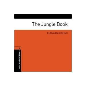 Book: 700 Headwords (Oxford Bookworms ELT) (9780194789875): Bassett