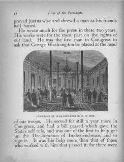 Politics Lincoln Grant CIVIL WAR History US GENERAL CSA Coin