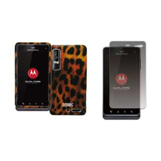 Premium high quality snap on hard cover case protector. Made to fit
