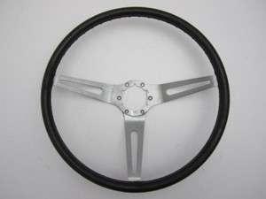 Camaro Chevelle OEM Cushion Comfort Grip Steering Wheel 1969 1975