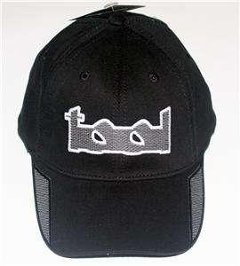 TOOL Alternative Metal Art Rock BASEBALL CAP HAT New