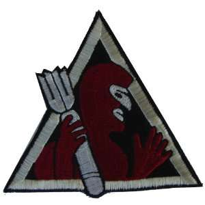 96th Bombing Squadron Patch Everything Else