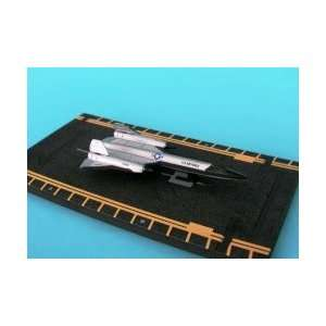 Gemini 200 Swiss A321 Model Airplane: Toys & Games
