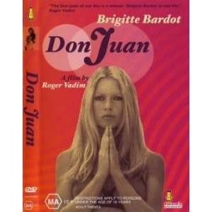Brigitte Bardot Jane Birkin All Regions PAL Unrated DVD: Movies & TV
