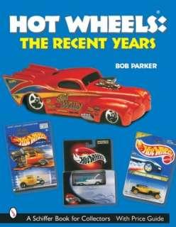 : 1969 2004 by Charlie Mack, Schiffer Publishing, Ltd.  Paperback