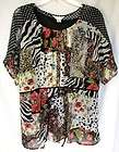 Womens Clothing, Coldwater Creek items in Plus Size