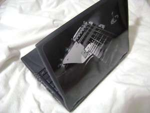 DELL LATITUDE NOTEBOOK LAPTOP WINDOWS XP PRO WIFI FREE guitar SKIN PC