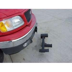 Chevy/GMC 04 12 Colorado/Canyon 4WD (Except 2010 11 Z71 w