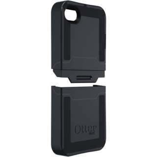 us Site/Sites masterCatalog_OtterBox/default/v1305104543190/images