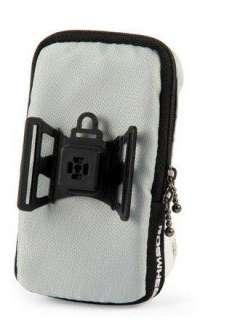 Cycling Bicycle bike Handlebar Bag for Mobile phone Only 64g