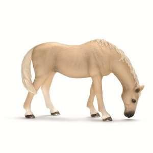 Akhal Teke Mare (Schleich: Horses): Toys & Games