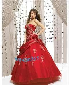 Fashion A Line Sweetheart Floor length wedding dress