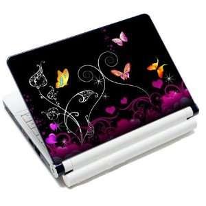 15.6 Laptop Notebook Skin Sticker Cover Art Decal Fits 13