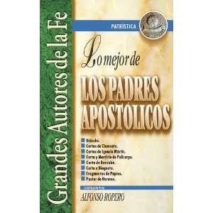 de la Fe) (Spanish Edition) (9788482672861): Alfonso Ropero: Books