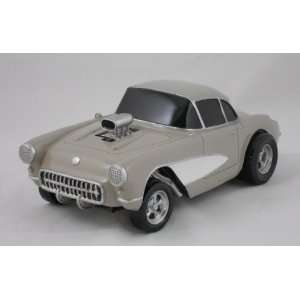 18 SCALE MODEL, HOT ROD, STREET ROD, DRAG RACING CAR Everything Else
