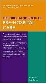 Hospital Care, (0198515847), Ian Greaves, Textbooks