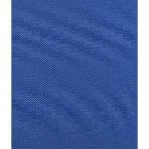 Blue 1,000 Denier Tear Resistant Nylon Fabric: Arts, Crafts & Sewing