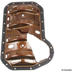 New VW Golf/Jetta CRP Engine Oil Pan Gasket 93 94