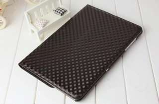 Rotating Leather Case Smart Cover 4 Samsung Galaxy Tab P7510P7500 aek