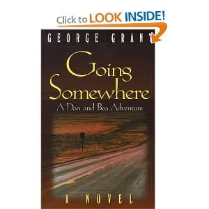 Grant Dr., Peter H Gleick, Lisa Owens Viani, Arlene K Wong Books