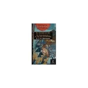 ) (9788423963409) E. T. A. Hoffmann, C. Gallardo De Mesa Books