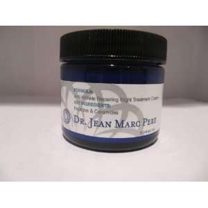 Dr. Jean Marc Pere Anti Wrinkle Repairing Night Treatment Cream   1.7