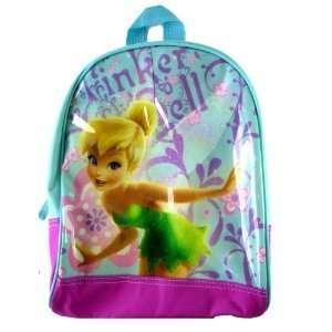 Tinkerbell Backpack   Disney Fairy Tinker Bell Toddler