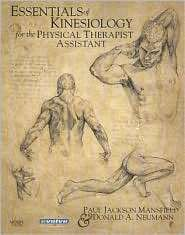 , (0323036163), Paul Jackson Mansfield, Textbooks