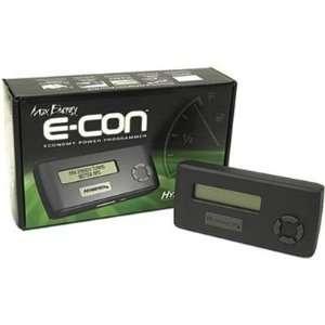 Hypertech Max Energy ECON Economy Power Tuner   53003