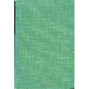 Selected plays, with prefaces Bernard Shaw Books